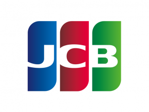 JCB: A leader in the payments industry