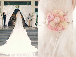 List: Popular Wedding Videographers in the Philippines