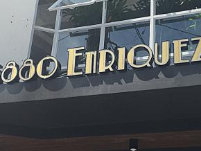 5880 Enriquez: A place of style and convenience