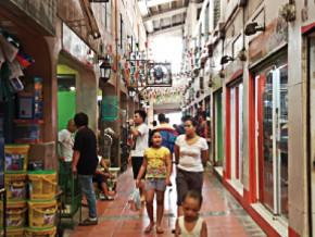 List: Pet Shops in Metro Manila