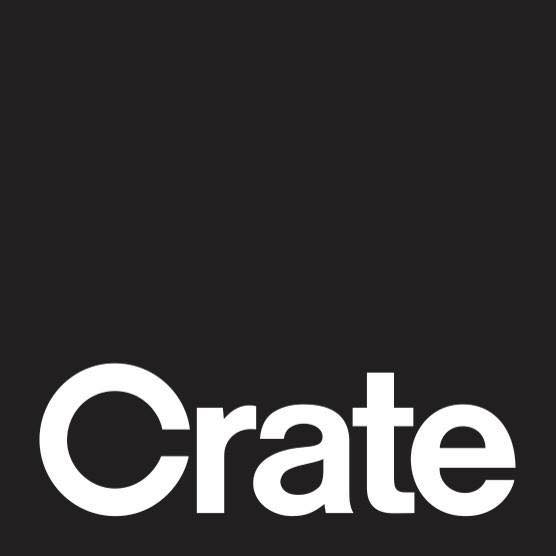crate-and-barrel