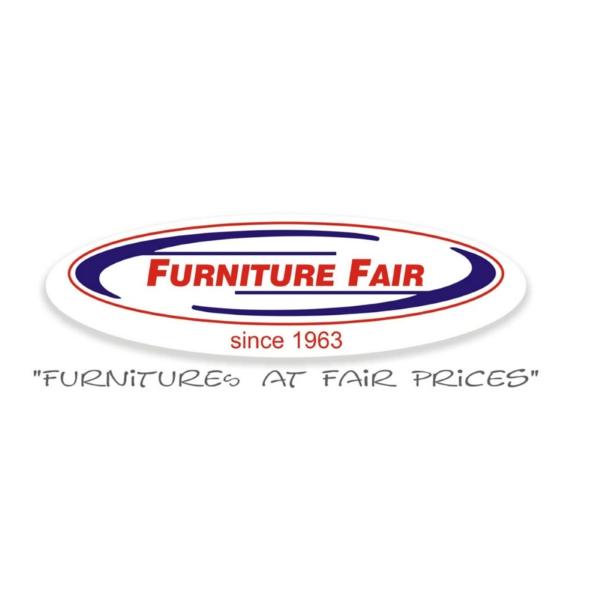 furniture-fair