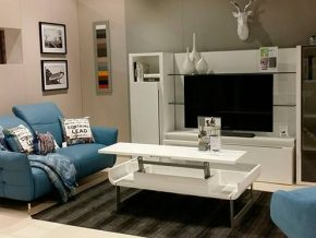Where Are the Best Furniture Shops in PH