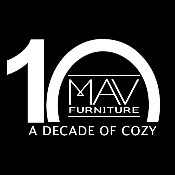 mav-furniture