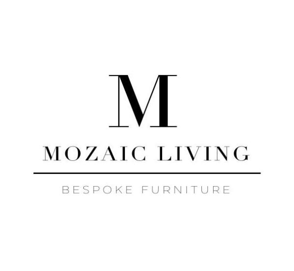 mozaic-living