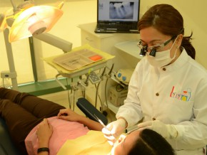 Navales Dental Clinic in Makati Offers High Standard Dental Care