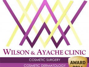Experience expert cosmetic care at Wilson & Ayache in Makati