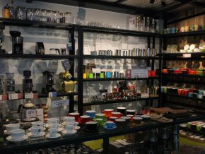 MK Kitchen: Your One-stop Kitchen Solution