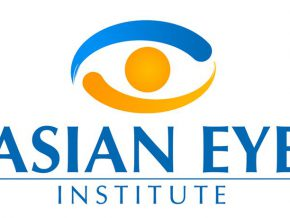 World-class Eye Treatment at Asian Eye Institute