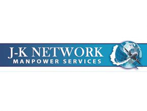 Your trusted ally for manpower solutions: J-K Network Manpower Services