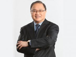 Manny Pangilinan's journey to success