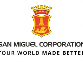 From booze to food to everything else: San Miguel Corporation