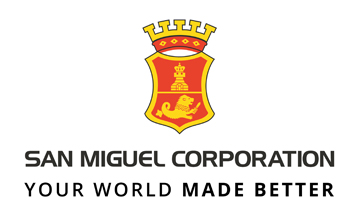 san miguel corporation is one of San miguel corporation reviews from real employees about salaries, culture, work-life balance, benefits, management, company outlook, and more.
