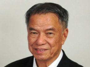 The Life of Lucio Tan: A Success Story
