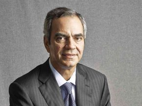 "Enrique Razon, Jr.: The man known as ""Ports King"""