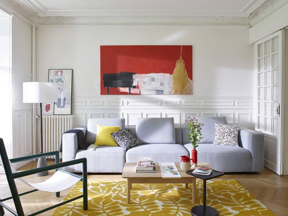 habitat manila beautiful useful and accessible. Black Bedroom Furniture Sets. Home Design Ideas
