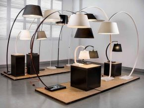 Lightstyle Philippines: Modern and high-quality lamps in Manila