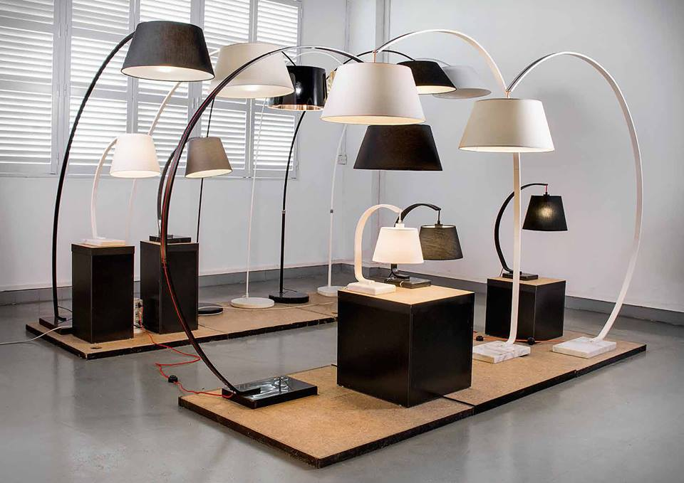 Charming Lightstyle Philippines: Modern And High Quality Lamps In Manila