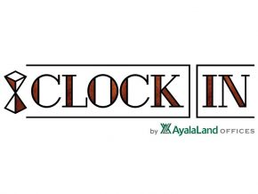 Clock In by AyalaLand Offices: An AyalaLand office space for start-ups in Makati