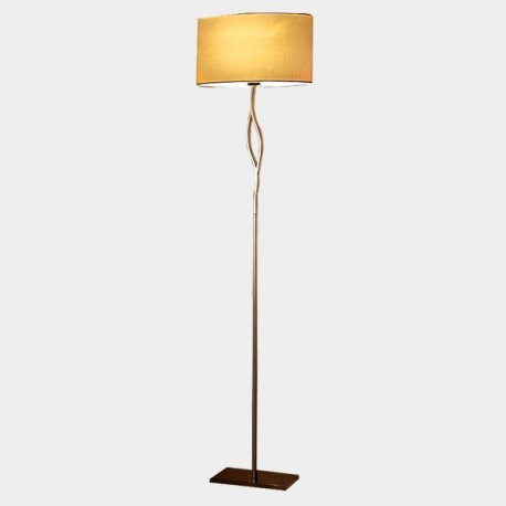 Lightstyle philippines modern and high quality lamps in for Modern floor lamp philippines