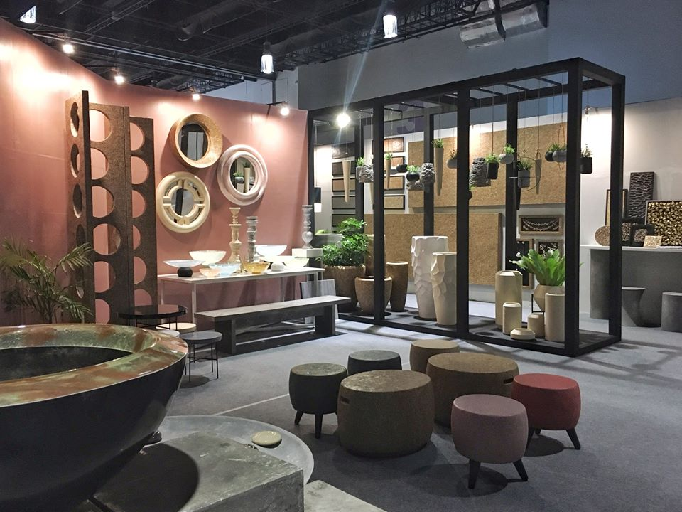 Altum Concepts In Makati Collaboration Creation And Design In Filipino Furniture Scene