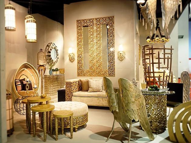 Maze Furniture In Pampanga A Classical Ornate Furniture Business Philippine Primer