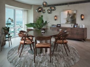 Philux: Luxury Furniture, Timeless Design in Manila