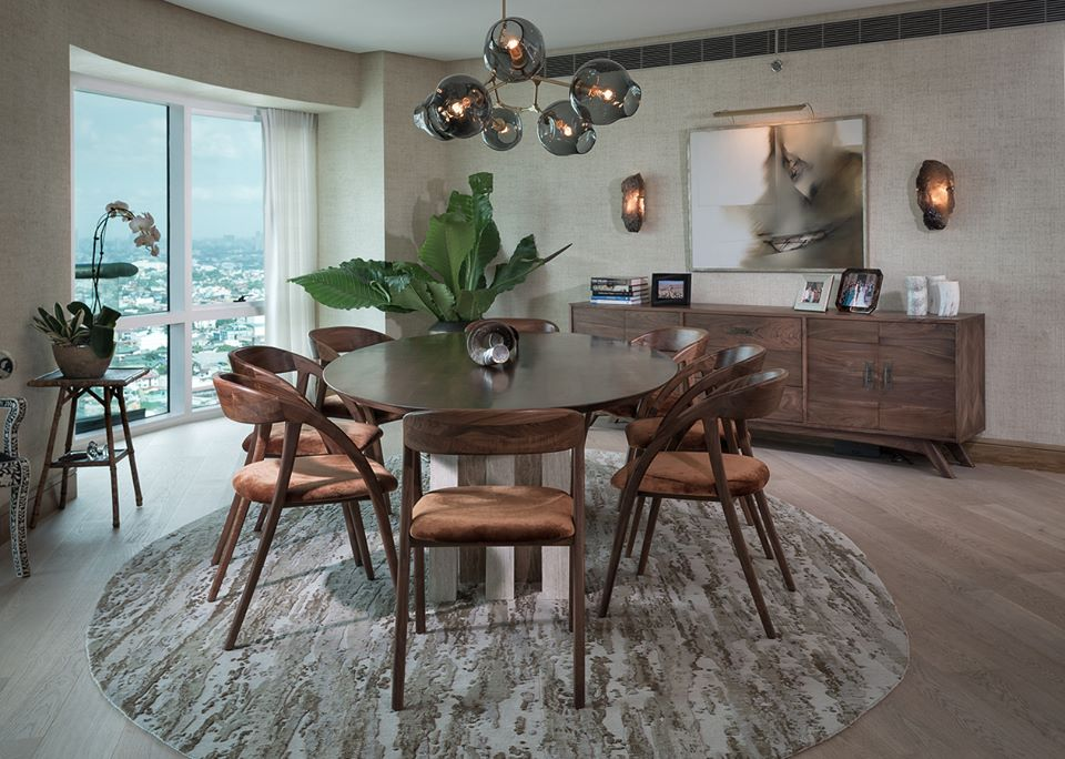 Philux Luxury Furniture Timeless Design In Manila