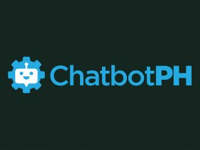 ChatbotPH: Homegrown Messenger AI