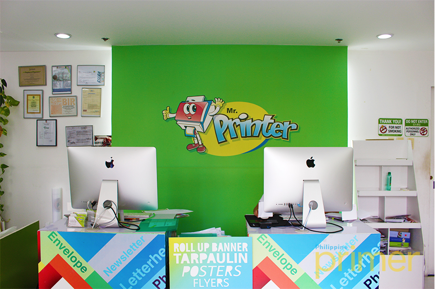 mr printer a team of world class design and printing experts