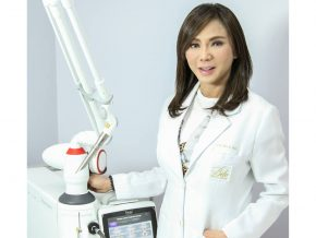Success Story of Dra. Vicki Belo