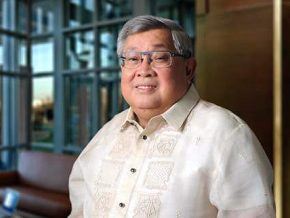 Atty. Felipe L. Gozon: Lawyer Who Became The Best Broadcast CEO