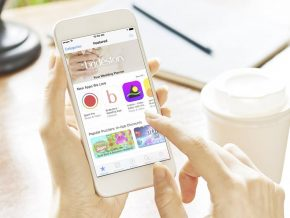 Bridestory: The must-have app for brides-to-be