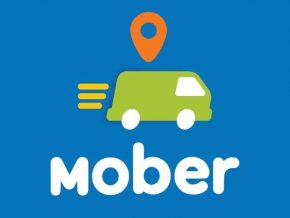 Moving with Mober