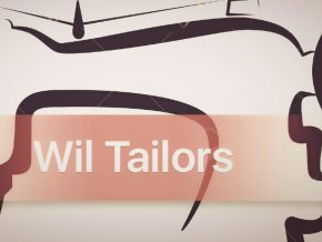 Wil Tailors: Quality uniforms and made-to-order clothing
