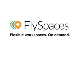 FlySpaces: An Airbnb for Office Spaces