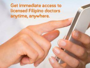 KonsultaMD: Your 24/7 Health Hotline Service