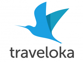A Closer Look at Traveloka