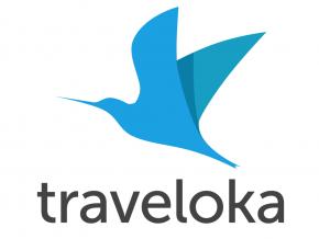 A Closer Look at Traveloka