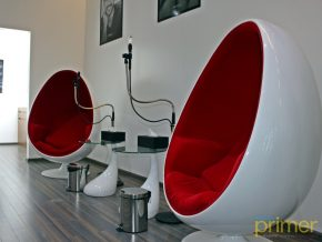 The Smile Bar at Uptown BGC: The Newest Spa for Your Teeth