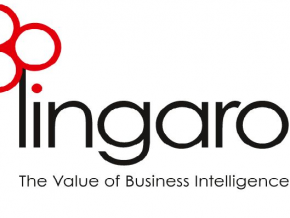 Polish business intelligence firm Lingaro formally launches in PH