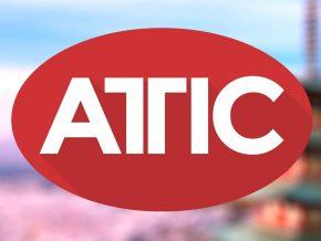 Attic Tours Philippines, Inc.: Making your dream trips come true