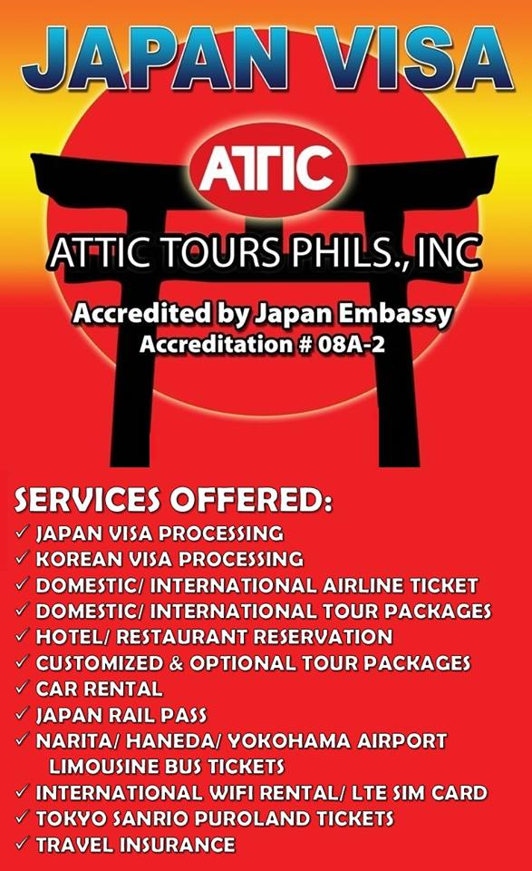 Best International Travel Agency In The Philippines