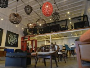 Robins Design Center in Pasig: Go-to Hub for Everything Home and Architecture