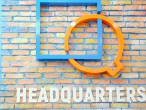 Headquarters (HQ) in BGC: A haven in the age of geekdom