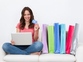 A Guide to the Best Online Shopping Sites in the Philippines