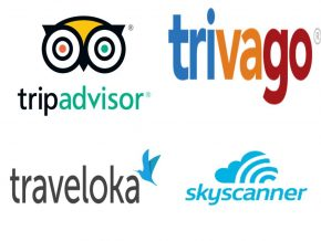 LIST: Must-have smartphone travel apps