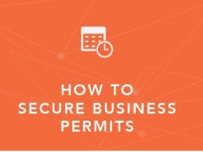 How to Secure Business Permits