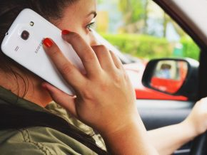 UPDATED: Anti-Distracted Driving Act: What you need to know about RA 10913