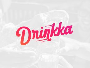 Easy drink delivery wheels into BGC and Makati with Drinkka